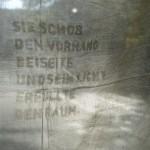 er+sie-Vorhang_SFS6519