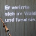 er+sie-waldhaus_SFS4661