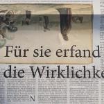 sie+er_Zeitung_SFS1505